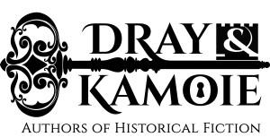 LauraKaye_DrayandKamoie_Logo (1)