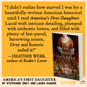 Heather Webb