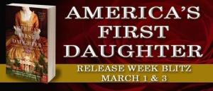 release week launch