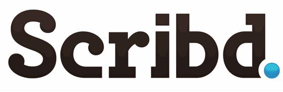Buy Now: Scribd