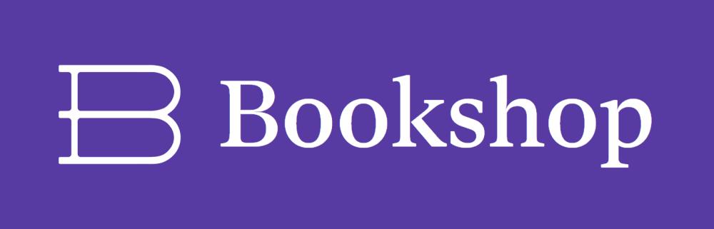 Buy Now: Bookshop