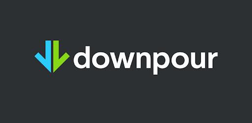 Buy Now: Downpour