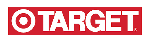 Buy Now: Target